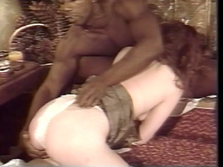 cuckold hubby watches wife receive face full of