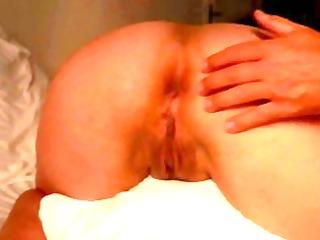 non-professional anal sex-hot wazoo gap