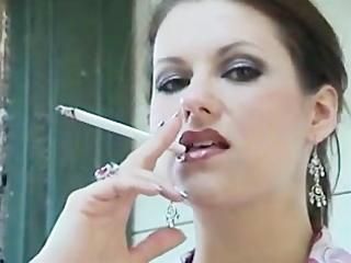 nice mom smoke 287s
