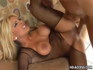 sexy brit carmel moore fantastic sex