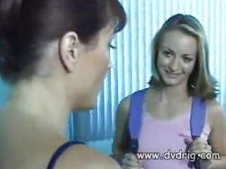 anxious mamma alexis fire teaches her juvenile