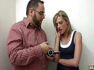 cheating wife mimi allen sucking paramours jock