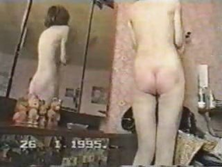 torment for russian wife 1
