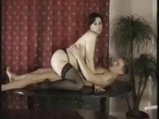 preggo mammas get hot sex