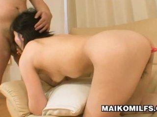 horny japanese d like to fuck junko konno coarse