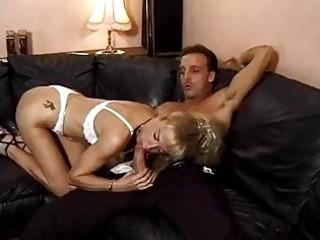 german older sex compliation 6
