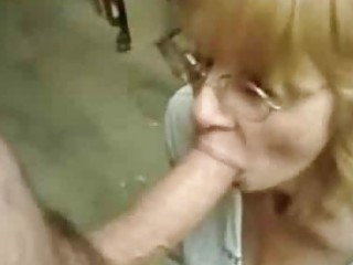 d like to fuck ejaculation compilation