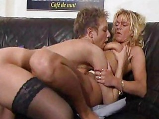 booty licking mother i lesbian babes in stockings
