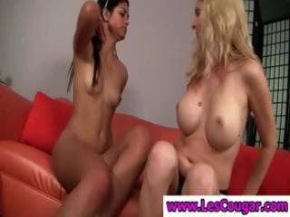 lesbo legal age teenager toy milfs cunt