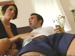 dylan ryder - bitch step mamma