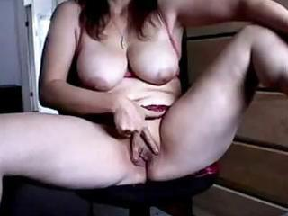 sexy aged amateurs homemade hardcore movie scene
