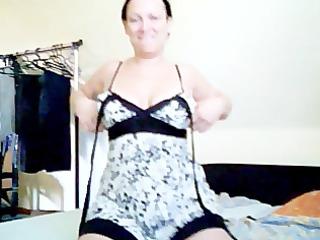 german floozy sissy pitz cam show