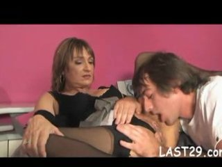 lascivious d like to fuck meets teh guy next door