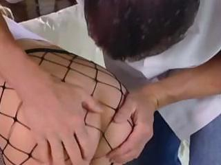 blonde d like to fuck drilled unfathomable during