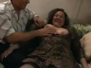 glad older lady t live without sex