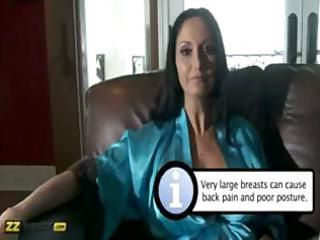 ava adams is a milf that is can not expect until