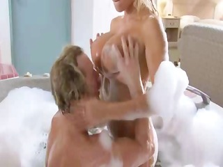 fucking in washroom and daybed