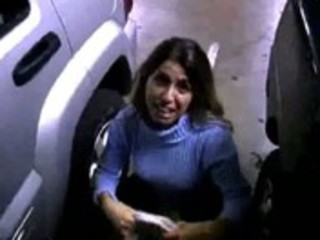 dilettante wife public blowjob.