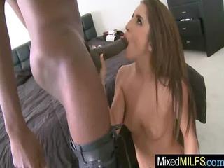 slut d like to fuck fucking dark massive hard