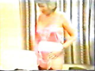 homemade movie scene of mature british lesbos