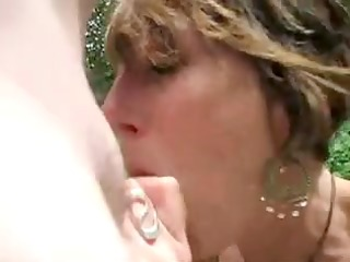 hot mother id like to fuck outdoors