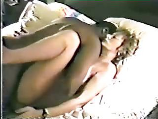 aged wife fucks and sucks bbc paramour