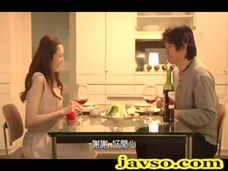 javso.com japanese wife 9810_11102