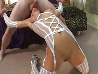ball licking mother i anal babes in xxx