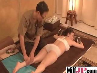 oriental japanese horny mother i acquire hardcore