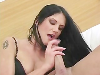 rough anal with wonderful pay