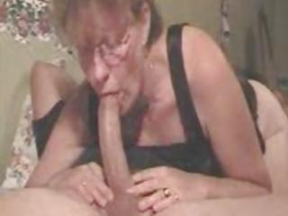 deepthroat mama
