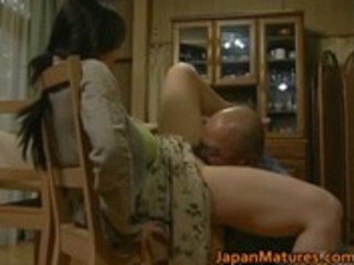 japanese mother i has eager sex free jav