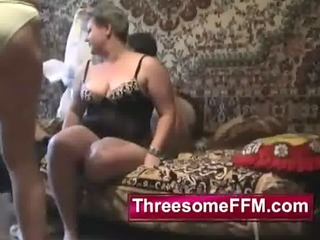 juvenile boy fucking russian ladies -