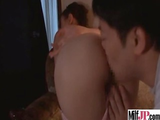 lascivious hot japanese d like to fuck love a