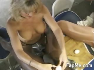 hot mother i gives head to two horny chaps