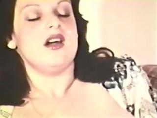 softcore nudes 909 5974s - scene 11