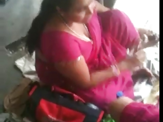 busty indian d like to fuck on a educate station