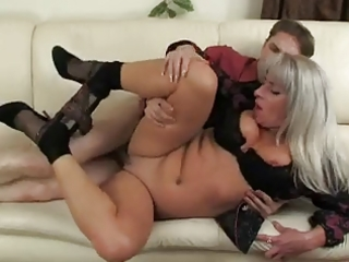 lad and d like to fuck good fuck