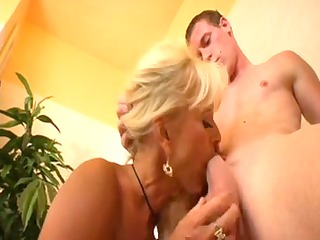 blonde mother id like to fuck eats juvenile