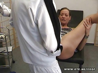 aged amateur wife homemade anal hardcore act with