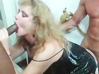 marina lotar - calda pioggia di sesso