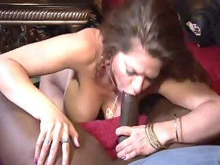 large tit mother id like to fuck seduction-trasgu