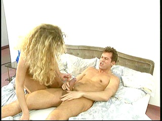 man walks in on his cheating wife pt 1/0