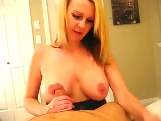 mother id like to fuck head #5