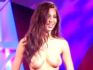 jenna jamesons american sexstar video 0