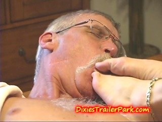 made to suck creamed ass, engulf feet and greater