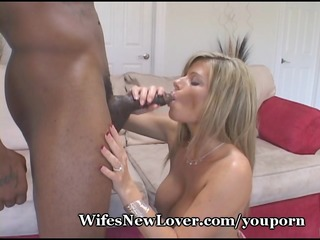 curvaceous d like to fuck copulates fresh lover