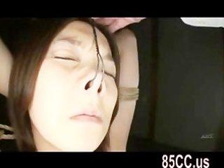 large breasts mother i sadomasochism abase 90