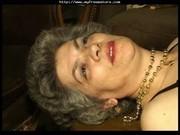 mature in stockings fucks older aged porn granny