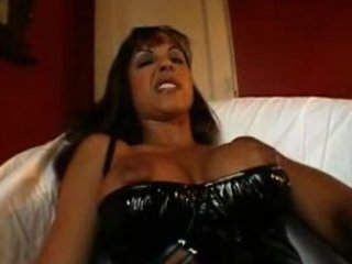 big tit d like to fuck rubbing , toying, and